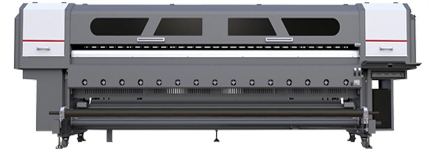 Широкоформатные принтеры