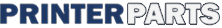 Оборудование и комплектующие для рекламного бизнеса